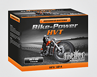 Batterien_Bike