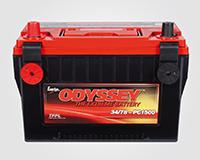 Batterien_LKW
