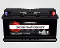 Batterien_PKW